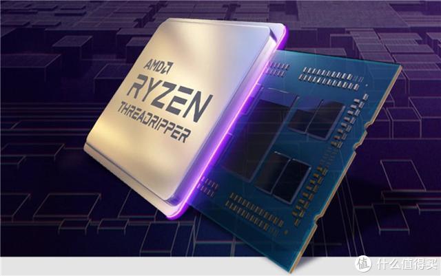 三星S20 Ultra 5G版完全曝光;AMD锐龙Threadripper 3990X上市