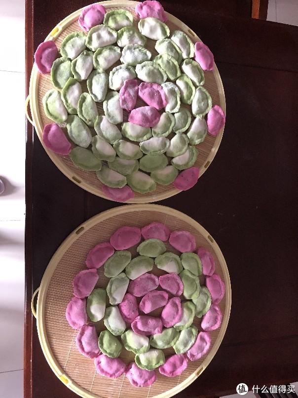 春节在家养猪计划