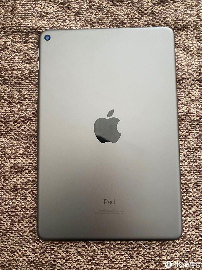 小白初体验之免费的苹果设备