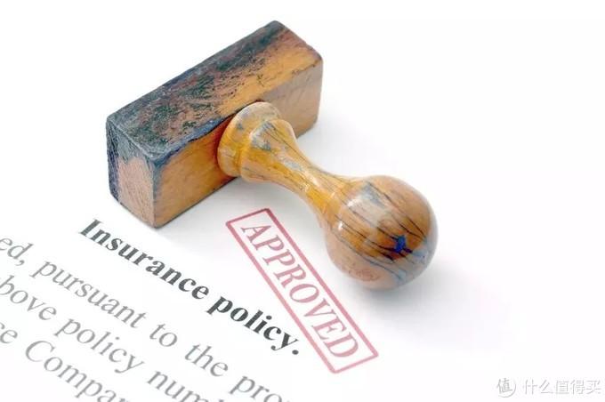 买保险,产品重要还是公司大小重要?