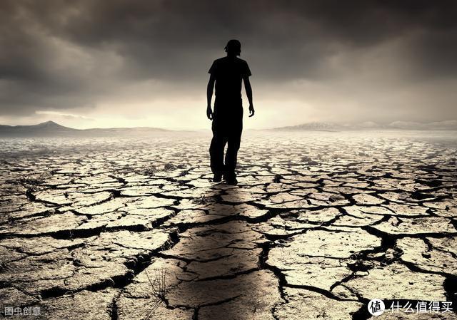 《孤独力》:幸福,从学会孤独开始