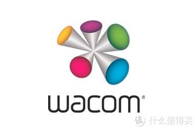 多维度解析wacom one 万与数位屏是否值得买