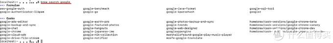 """""""好用到炸裂""""的苹果应用! Mac OS系统优秀应用软件推荐篇(一)"""