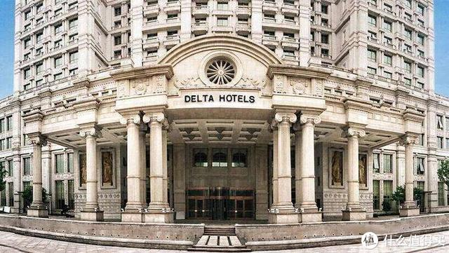 常旅客的噩梦:万豪旗下酒店2020年等级调整,又大面积等级提升