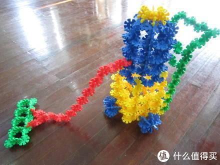 无奈宅在家,有了这些益智玩具让带孩子变轻松