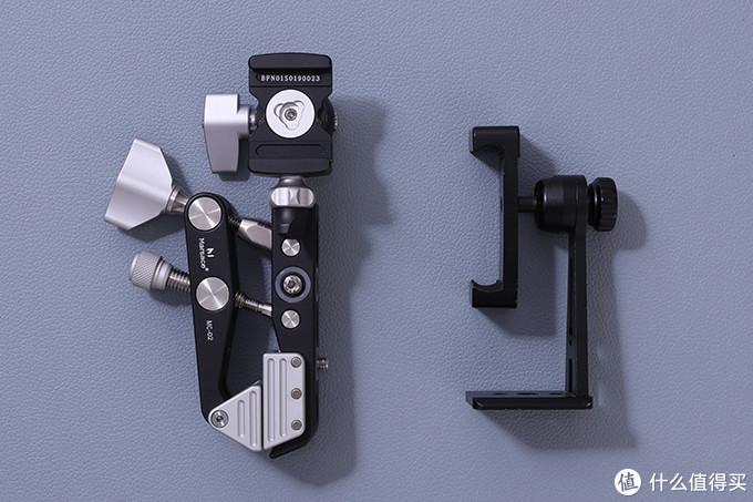 手机摄影利器