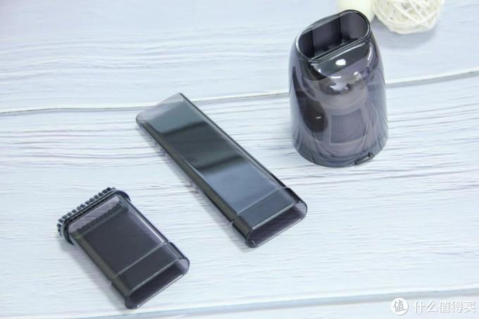 70迈随手吸尘器:小巧身材下不容忽视的清洁能力