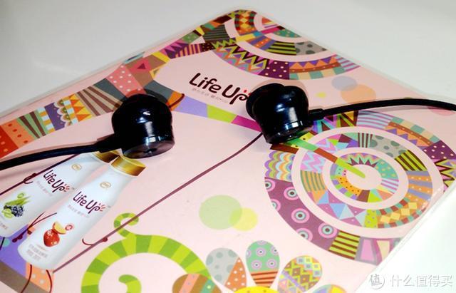 Dacom L10 耳机:听见好声音,陪伴好生活