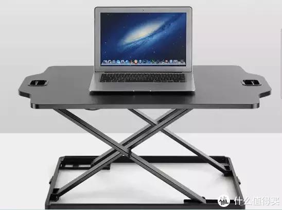 Brateck站立办公升降台式电脑桌:轻松解决办公问题