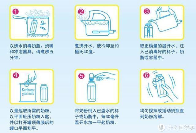 喝水不健康,买再多口罩也没用!避免病从口入,家用饮水机和净饮机怎么选?
