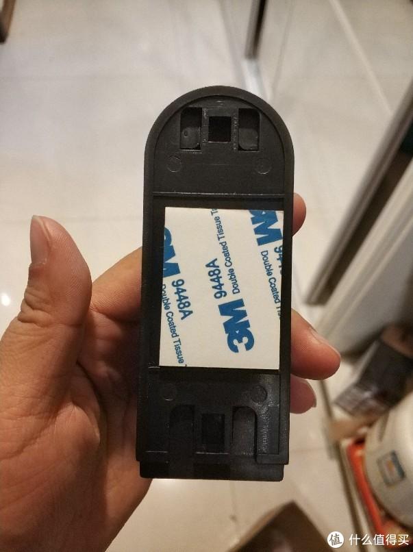 小白体验:9块八的电动牙刷到底值不值?