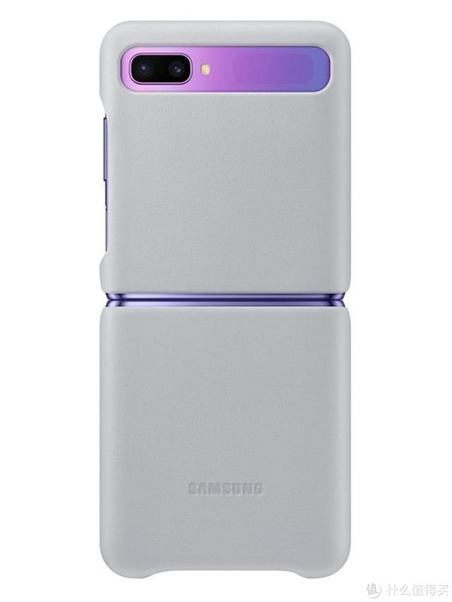 三星S20 Ultra 5G真机实拍;iPhone 9售价或为2999元