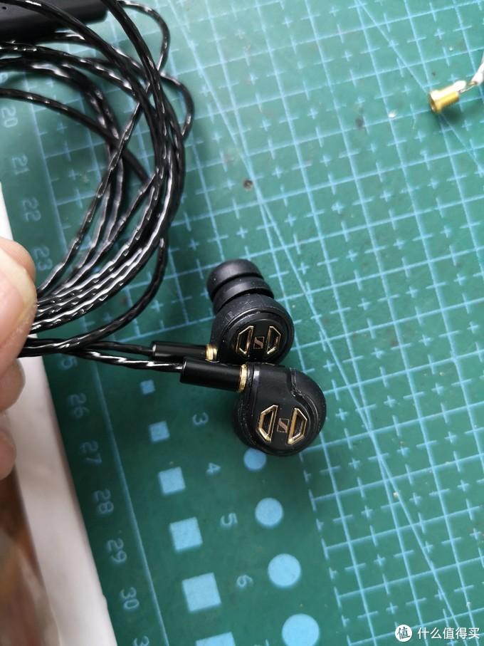 回顾2019年修过的那些耳机——Sennheiser森海塞尔篇