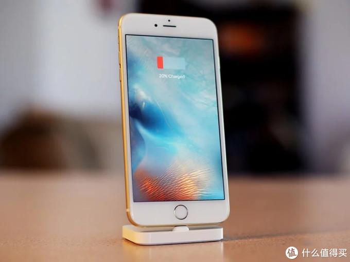 Apple放慢旧iPhone的速度是正确的?外媒如此解释!