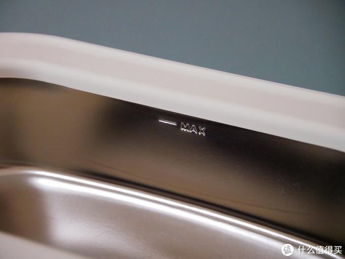 来自值得买的爱—— EraClean超声波清洗机