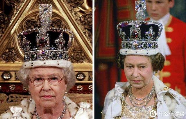 伊丽莎白二世