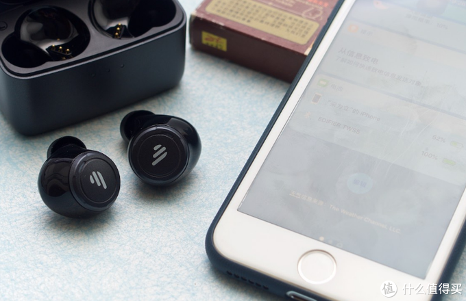 两款热门蓝牙耳机:Nank南卡VS漫步者,全方位对比评测!