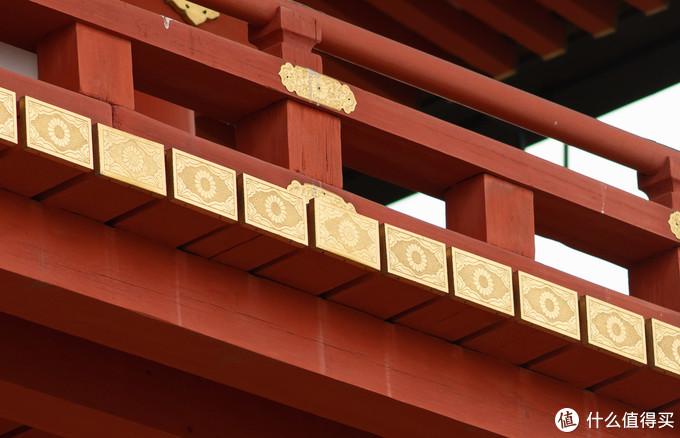 日本札幌,大阪,东京游与索尼A7r4+85mm F1.4GM镜头使用心得测评