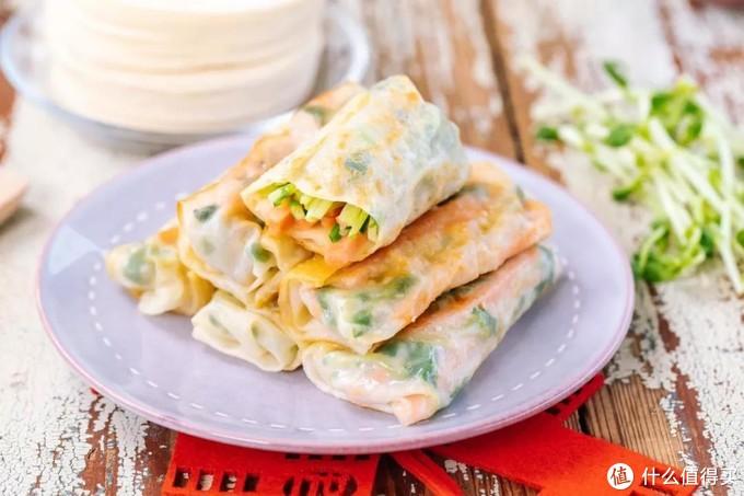 饺子谁还吃猪肉馅啊,换个做法好吃10倍!