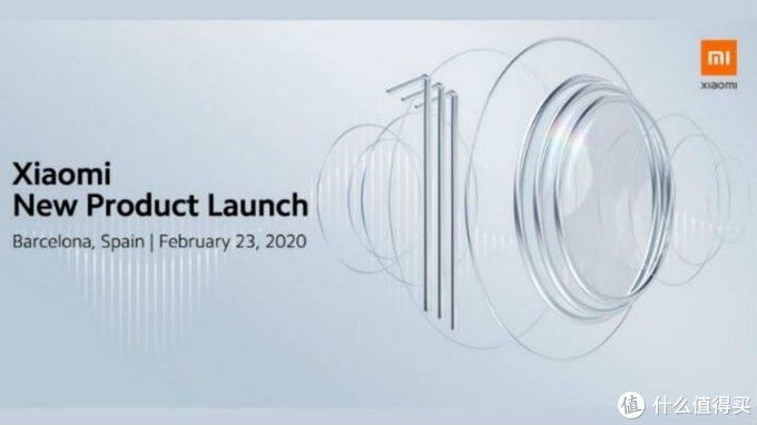 苹果或弃用Intel改用AMD,小米10海外发布时间确定,荣耀新机曝光