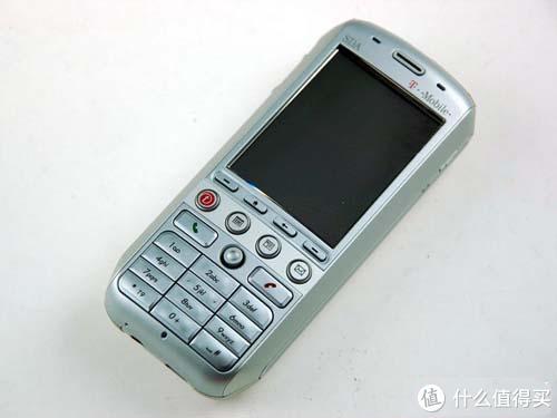 那些年,我用过的手机