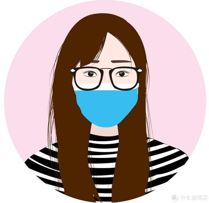 专业学者告诉你,如何通过日常习惯的改变来提升自身免疫力,远离流感很有必要!