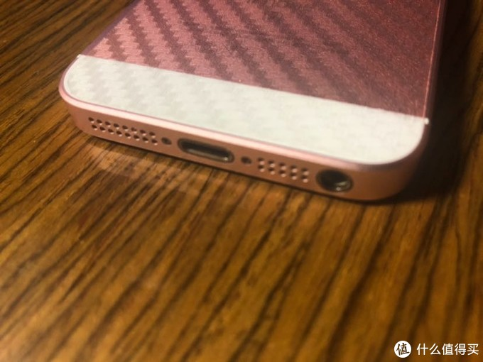 手持SE,喜迎iPhone 9