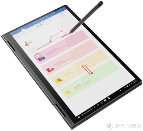【2020年2月】 笔记本电脑推荐(14寸轻薄本)