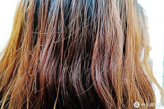 长发飘飘,无需为洗发而烦恼——素士电吹风H3评测