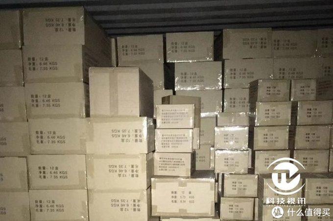 共战疫情 蔡司光学紧急出库60万片清洁湿巾
