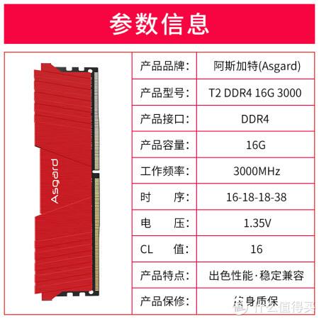 春节攒机第九波:中高端R7-3700X独显方案
