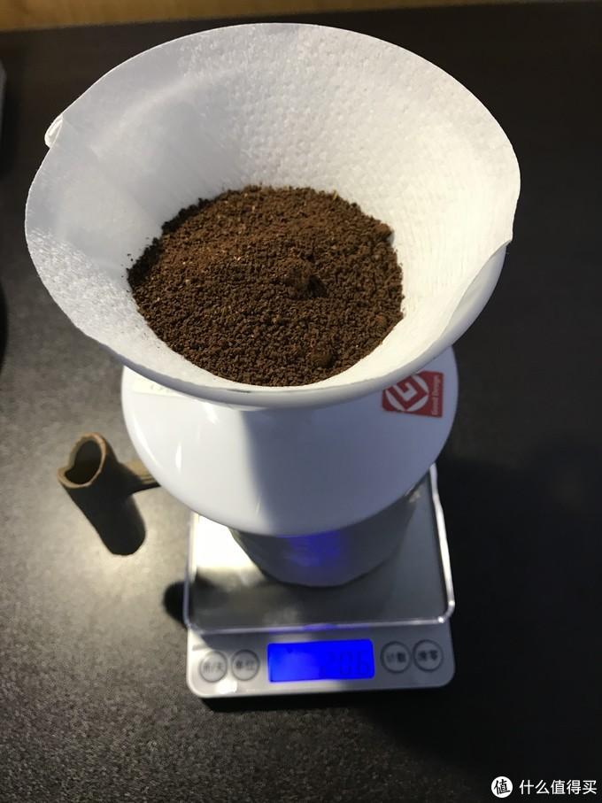 自我隔离期间的手冲咖啡分享