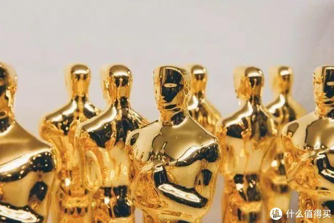 想真正了解奥斯卡奖,你必须知道的20个冷知识!