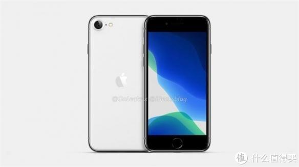 亚马逊宣布退出MWC 2020;疫情仍对iPhone12系列产量构成极大影响