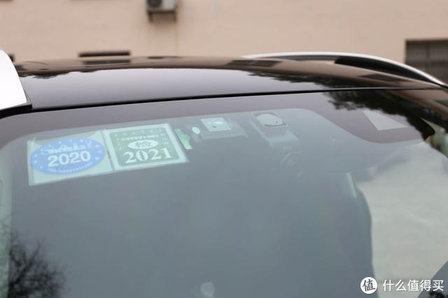 二十天深度体验,告诉你360 G300行车记录仪是否值得买?