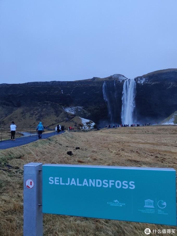 【冰岛 | 自驾】凛冬已至,环岛去!(第三日)
