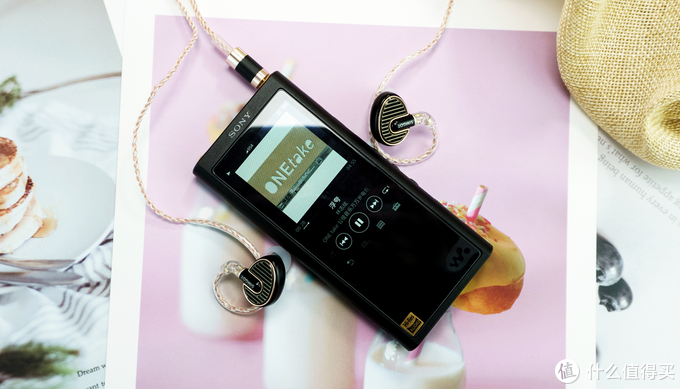 三频均衡的入门初烧塞子:SIMGOT/兴戈EN700 PRO铜雀耳机