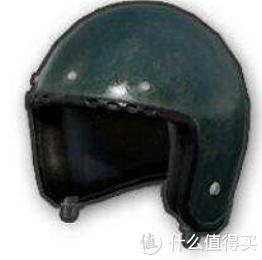 迪卡侬ST500自行车头盔开箱