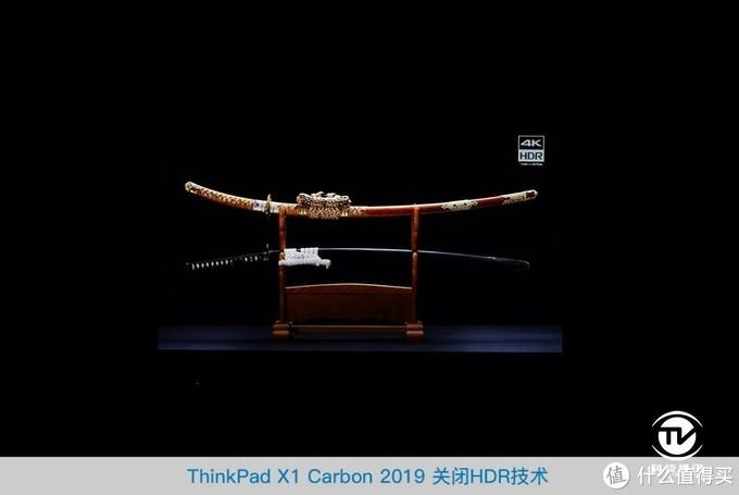 升级十代酷睿 2019新款ThinkPad X1 Carbon评测