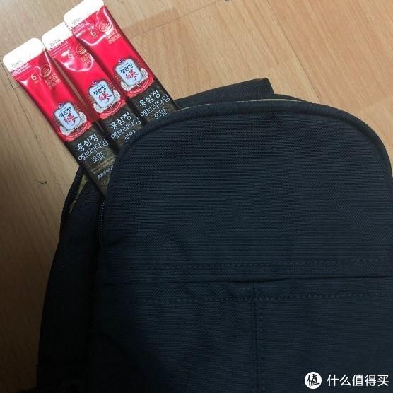 韩国明星代言红参产品推荐,丁海寅代言的红参产品测评
