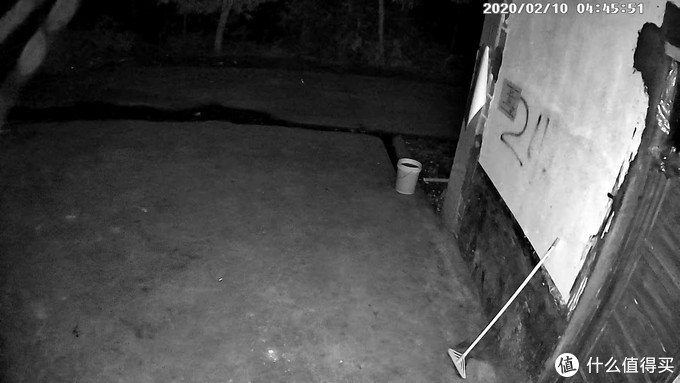 360智能摄像机红色警戒:你是谁?来干嘛?