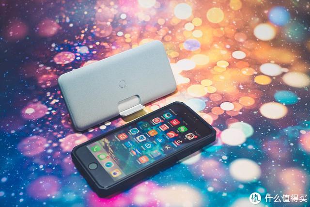 苹果用什么充电宝好?2020必备充电宝推荐榜单!