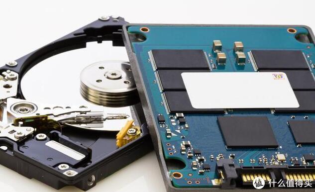 当下玩家最喜爱探讨的SSD的寿命话题,未来将会随着技术的攀升逐渐消散
