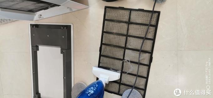 盘点家里必备消毒工具,不能只有口罩和空气净化器