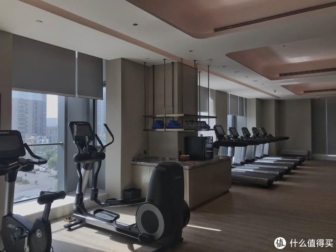 """""""粉红色""""点缀的合肥朗廷酒店"""