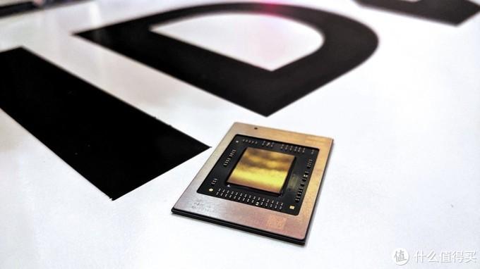 性能超桌面级处理器:AMD Ryzen 7 4800HS和Ryzen 9 4900U性能曝光