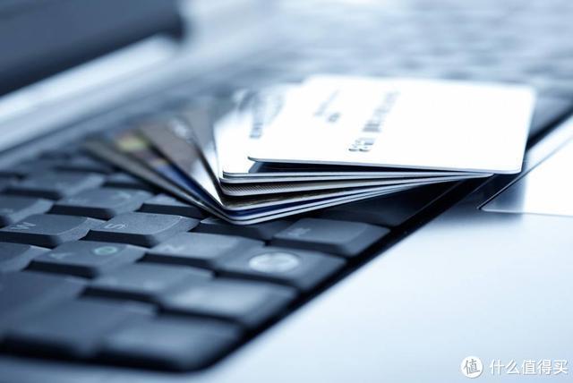 2020年旅行,这几张旅行类信用卡值得被推荐,快看看你有吗?