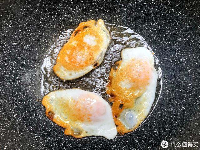 早餐,女儿点名要吃它,好吃又养胃,做法超简单,赶快试试吧