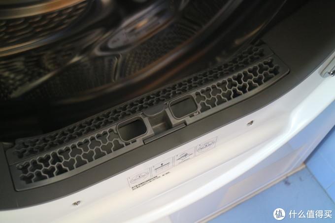 热泵烘干机好在哪里——西屋滚动除菌烘干使用体验记