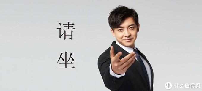 2019-电脑折腾日记